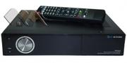 Globo HD TS 9600 (Opticum HD TS 9600)