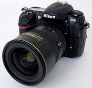 For sale Nikon D700 , D7000,  D90 ,  D3X ,  D5000 12MP DSLR Camera