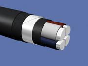 Предлагаем выбрать кабель силовой для электромонтажных работ