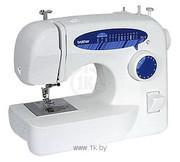 Швейная машинка Brother RS-9