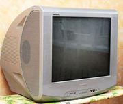 Телевизор Горизонт 21AF22
