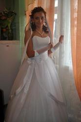 Свадебное_платье_Лида
