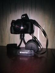Продам Цифровой фотоаппарат Fujifilm FinePix S2995
