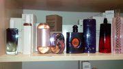 Perfumery.by интернет-магазин парфюмерии от мировых брендов