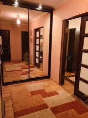 Продам 2-х комнатную квартиру в г.Щучин