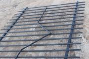 Продаем заборные секции от производителя
