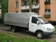 Продаем борта на Газель от производителя ГАЗ