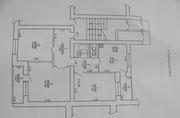 3-комнатная квартира в Лиде,  обмен или продажа с доплатой
