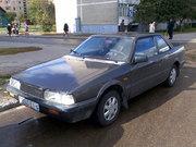 Продаю автомобиль Мазда 626